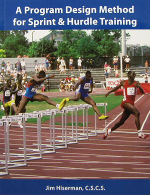 A Good Training Plan Can T Guarantee You World Record But I Tell Bad Will Prevent From Reaching Personal Best