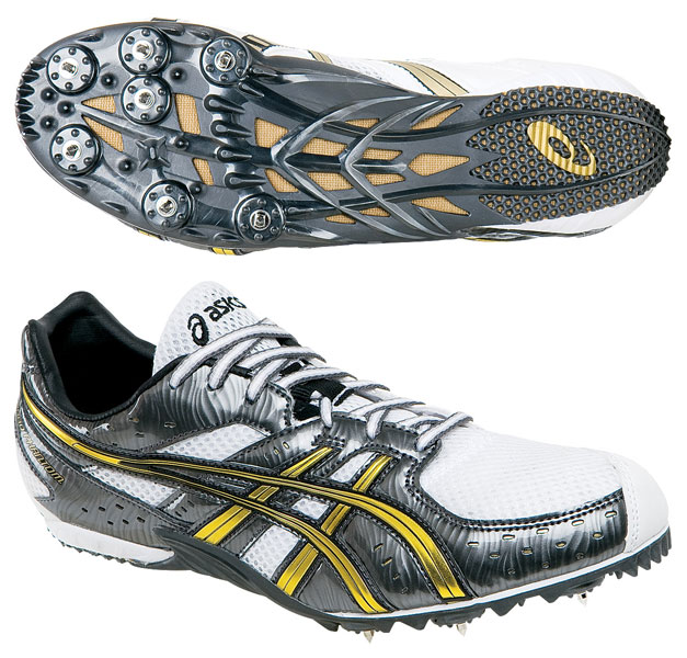 Vibram 5 Fingers Sprint Shoes - Women's
