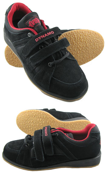 Flat Soled Shoes For Deadlifts