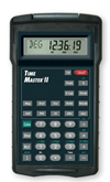 Miscellaneous/Calculators