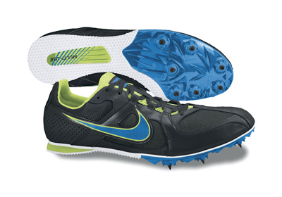 Nike Zoom Rival MD 6 - 041