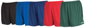 Hind Collegiate Short