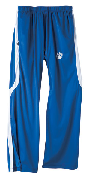 Holloway Force Pant