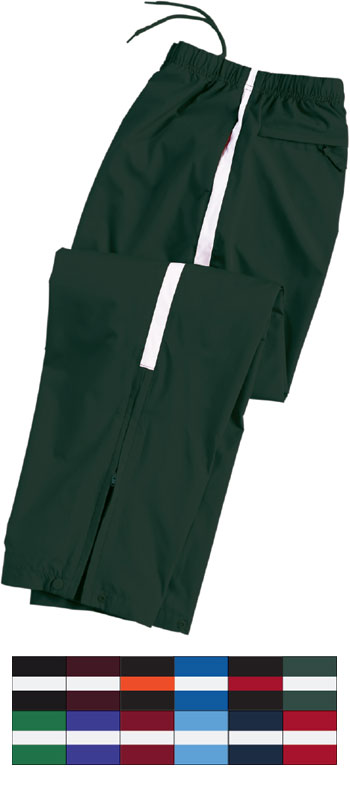 Holloway Sable Pant