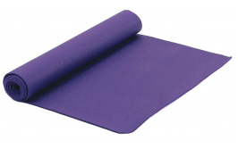 Portable Roll-Up Exercise Mat
