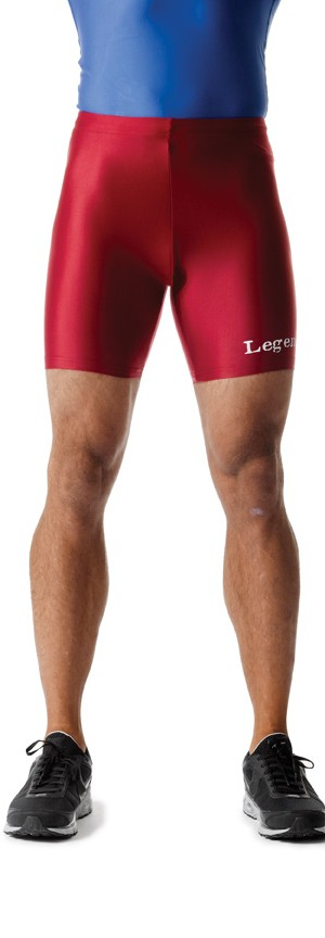A4 Compression Shorts