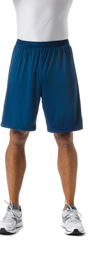 A4 9in. Cooling Performance Short