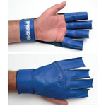 VS Competition Hammer Gloves