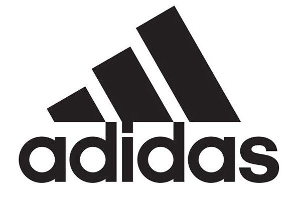 Adidas Singlets/Shorts