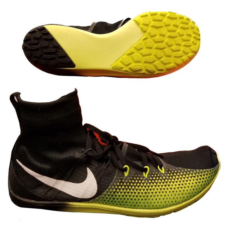 hot sales 03ec4 88613 Nike Zoom Victory Waffle 4 - 017