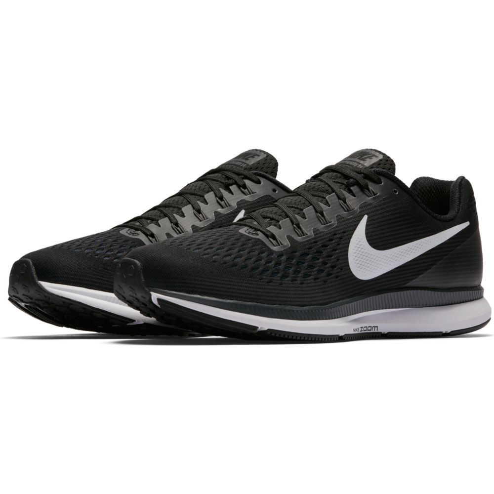 new style 1dc06 ef888 nikeid air zoom pegasus 33 mo farah shoes nike and underamour pinterest  pegaso