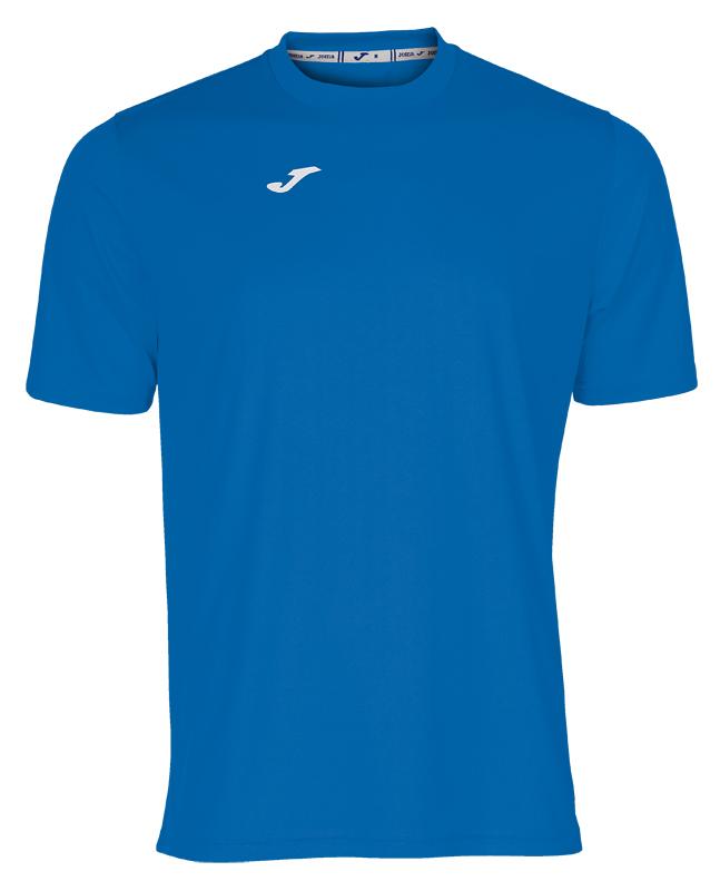 e6bd114232 Joma Combi T-Shirt