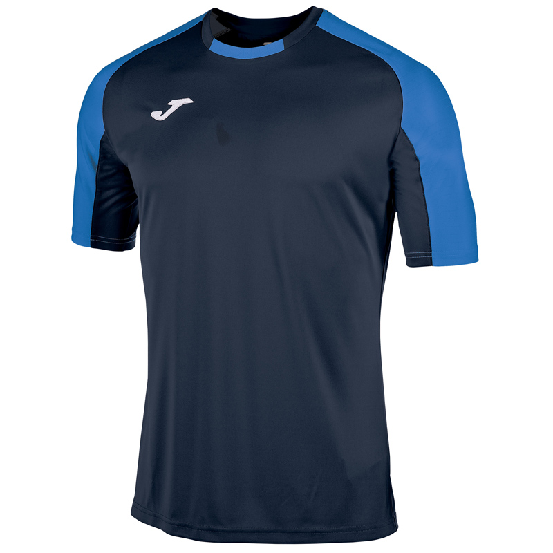 142386fcc84 Joma Essentials T-Shirt