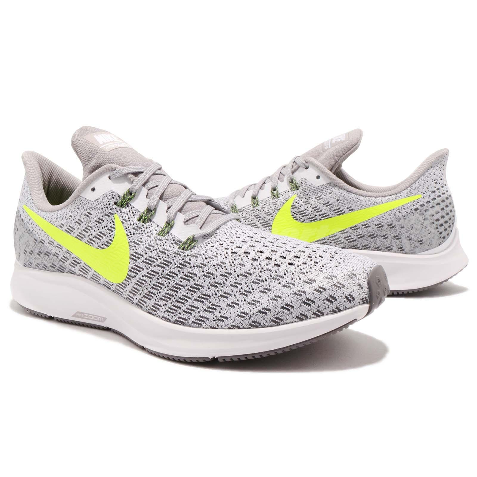 New Nike Air Zoom Pegasus 35 | Best Training Shoes