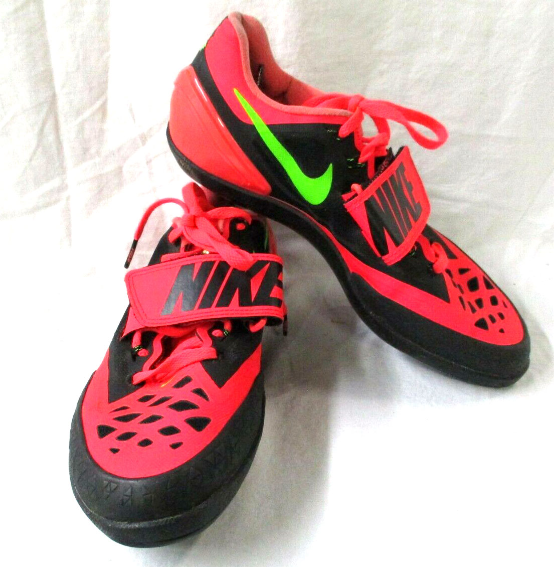 best service 28f5b 27825 Nike Zoom Rotational 6 - 600