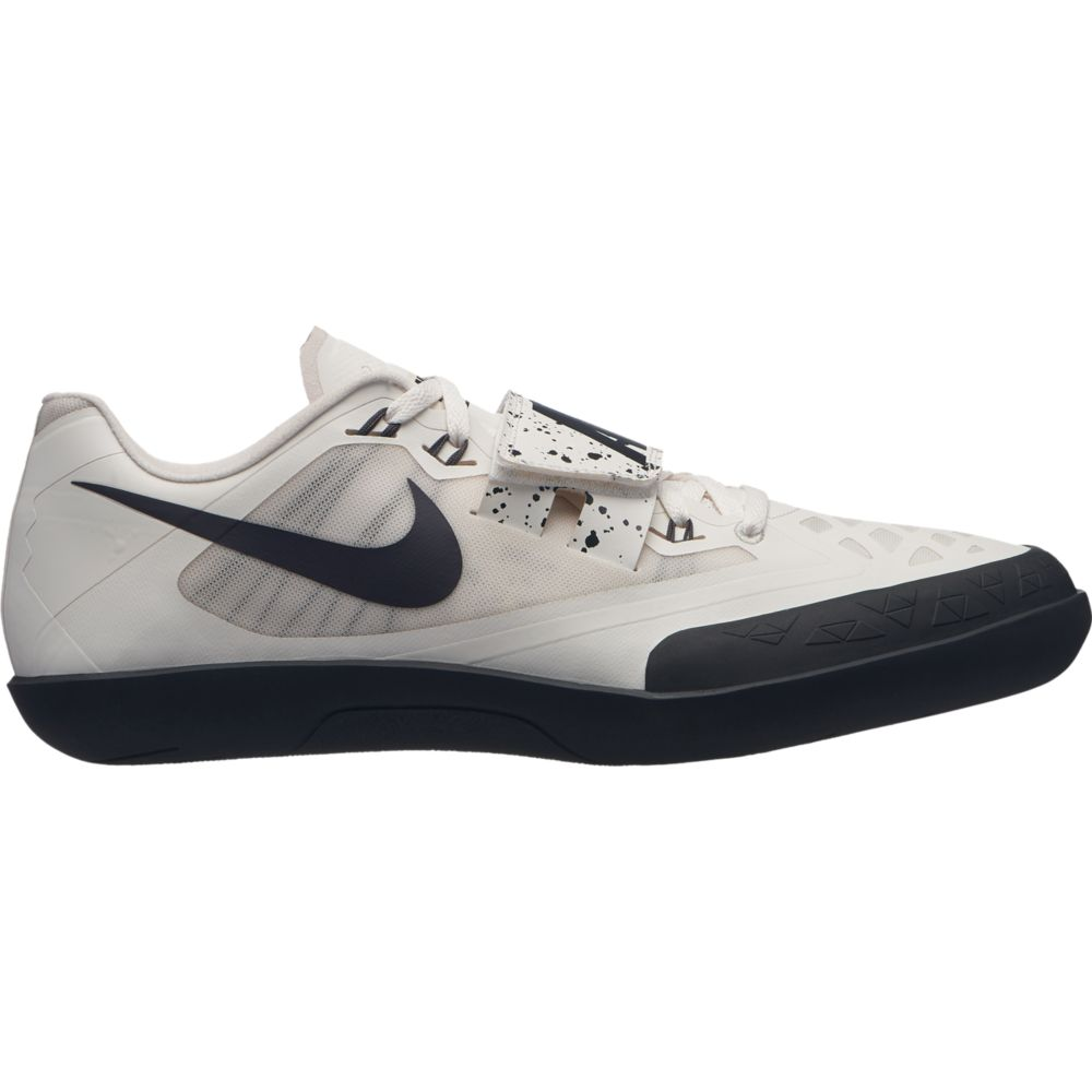9f30a68d3c0f8 Nike Zoom SD 4 002