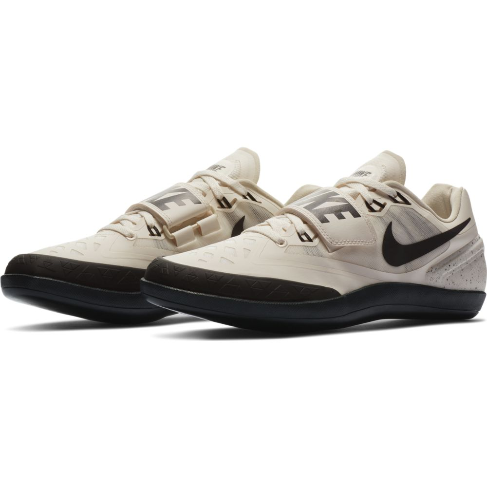 timeless design ffc9a 4717d Nike Zoom Rotational 6 - 001
