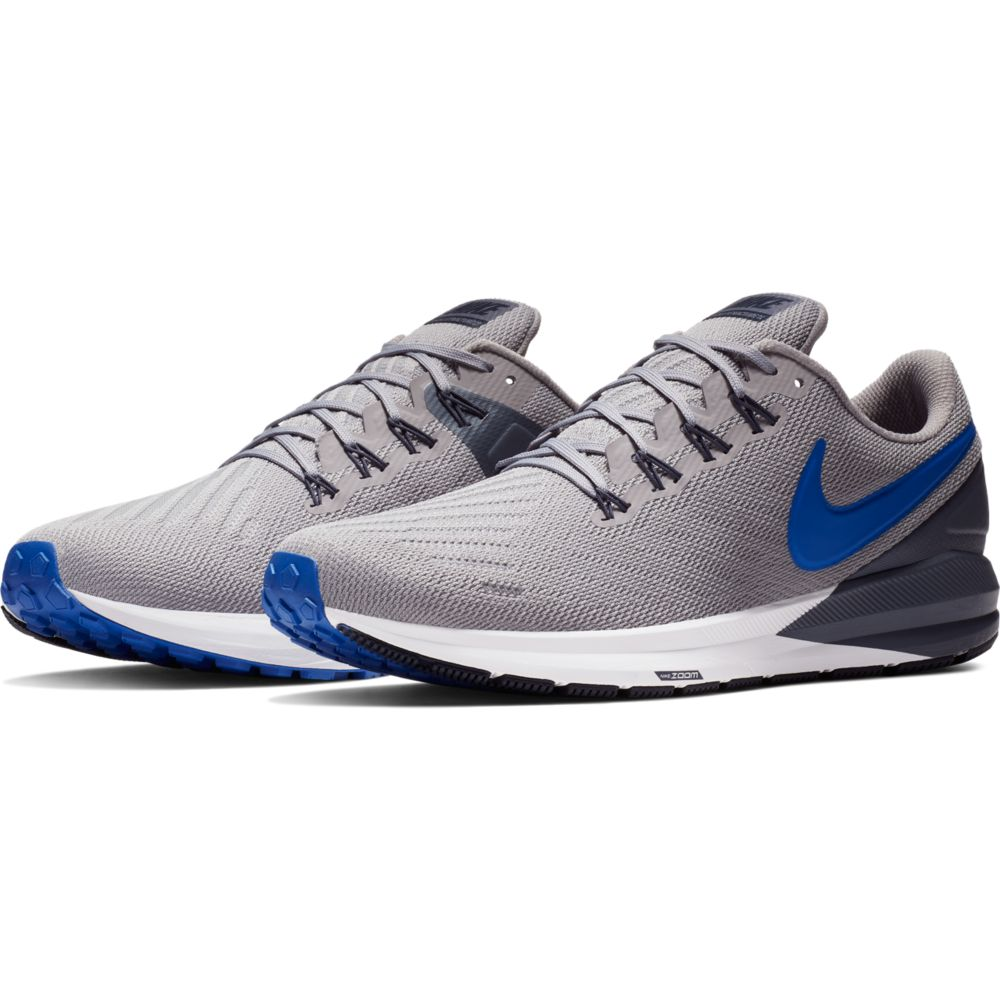 timeless design 0fbba d7830 Nike Zoom Structure 22 M - 003