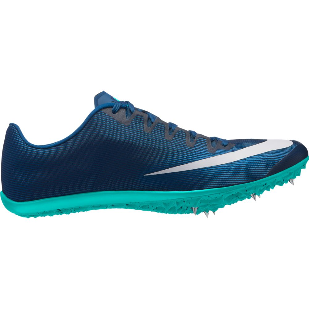 low priced 98d1f 61614 Nike Zoom 400 - 400
