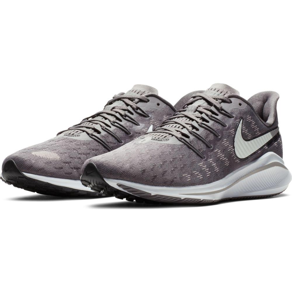 a20f41921f016 Nike Air Zoom Vomero 14 - AH7857-003