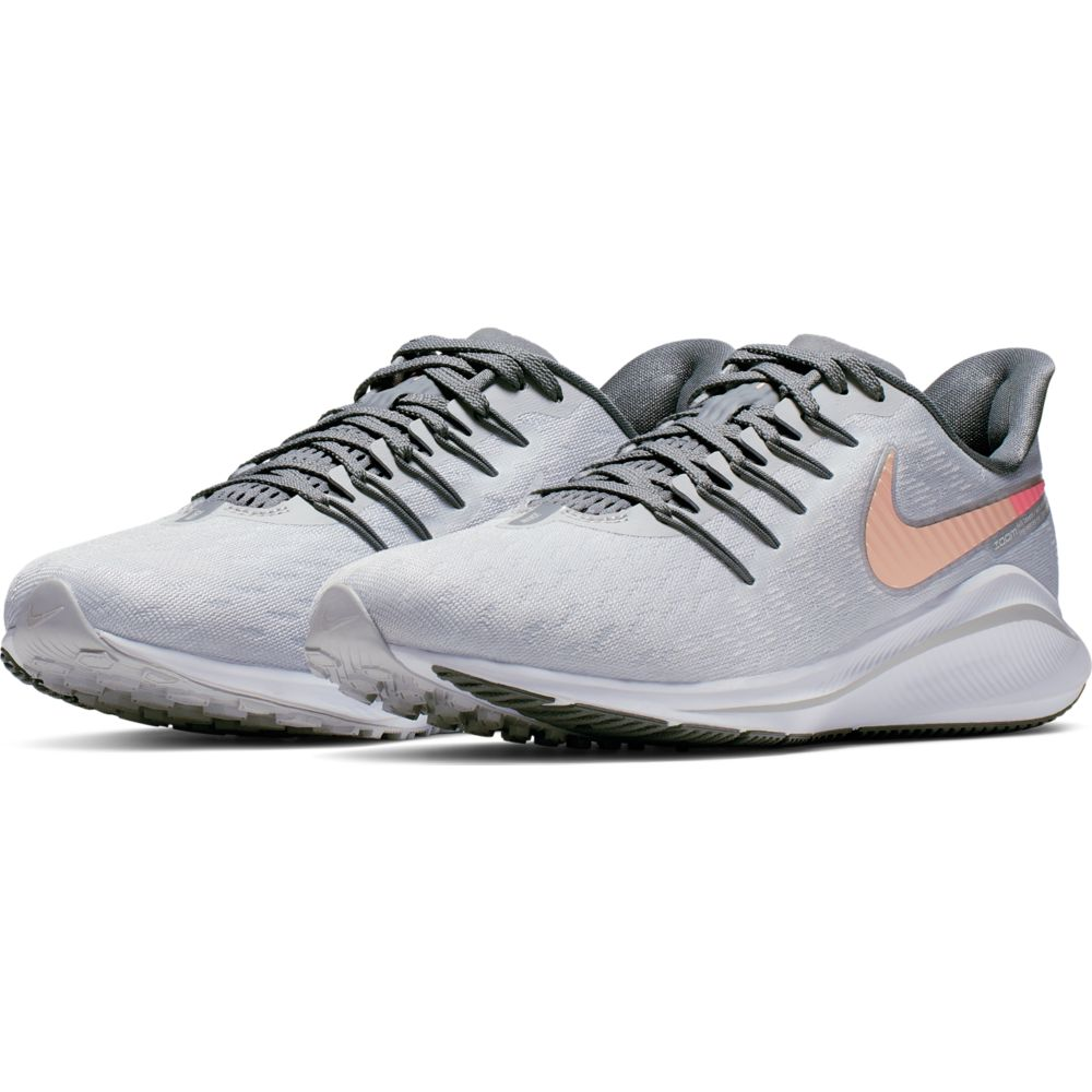 best authentic 77a3e f1879 Nike Air Zoom Vomero 14 W 005