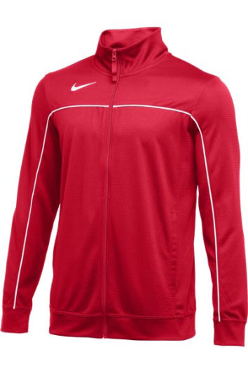 Nike Rivalry Jacket Mens 91a25ff6a