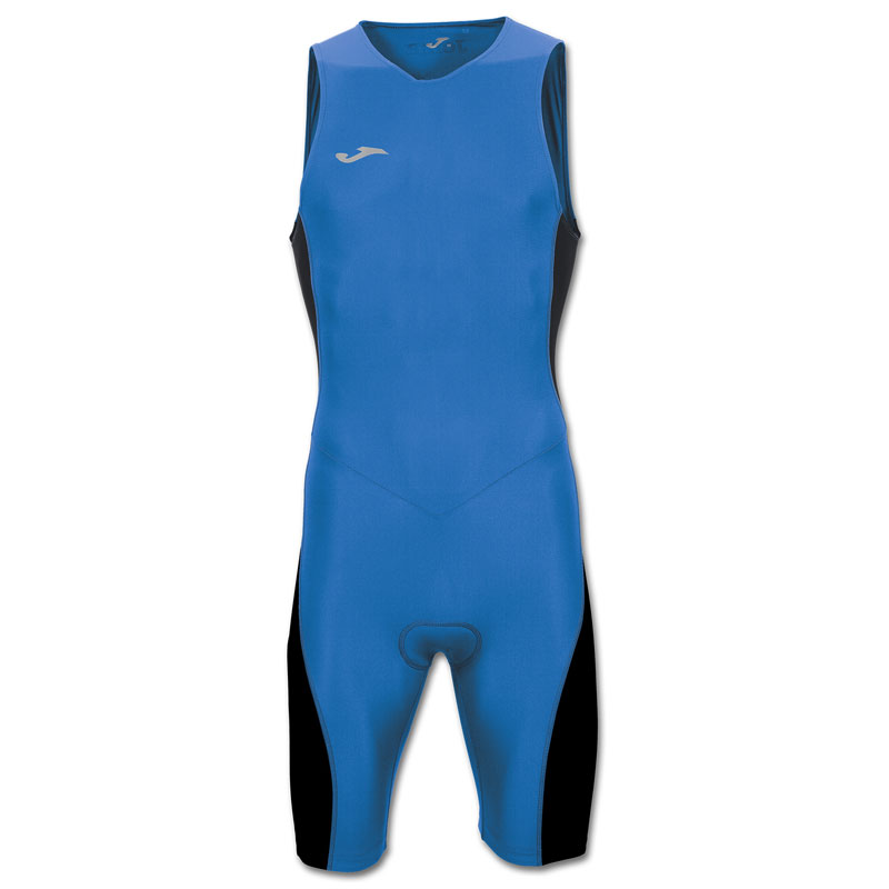 Speedsuits/Tights