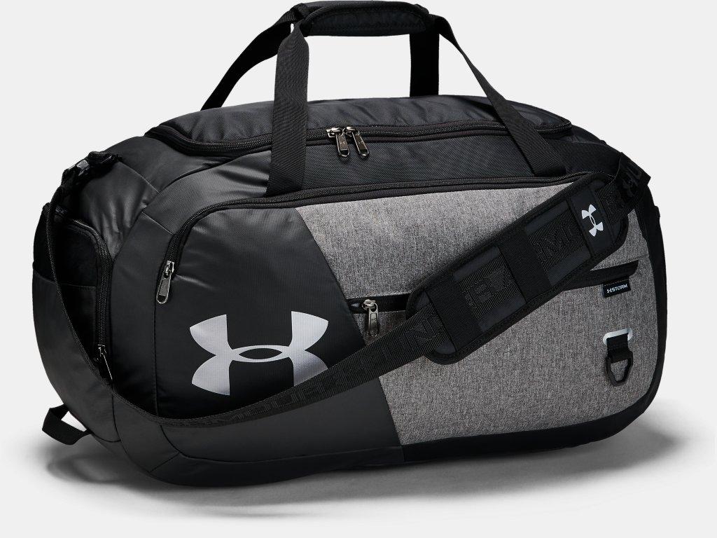 Duffel/Travel Bags