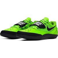 Track/C.C. Footwear