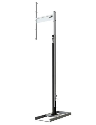 Pole Vault Standards
