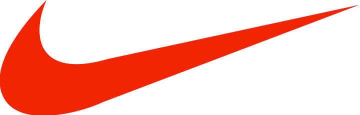 Nike Cross Country