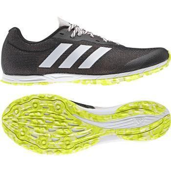 XC Closeout Footwear