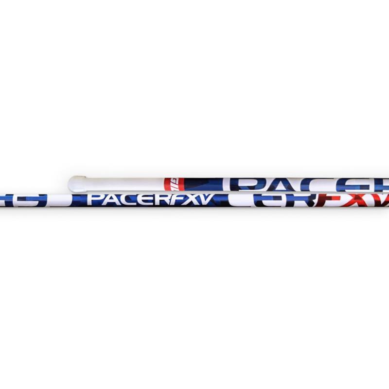 Pacer FXV Poles