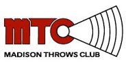 Madison Throws Club