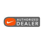 29.99 Nike Sale