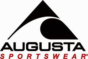 Augusta Singlets/Shorts