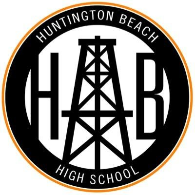 Huntington Beach HS