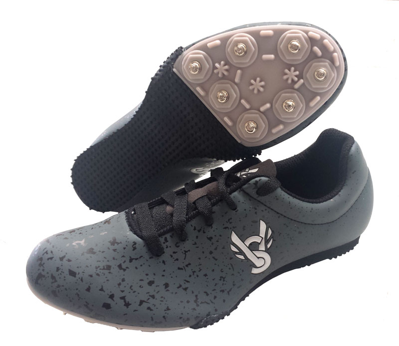 Youth Footwear