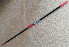 corded grip