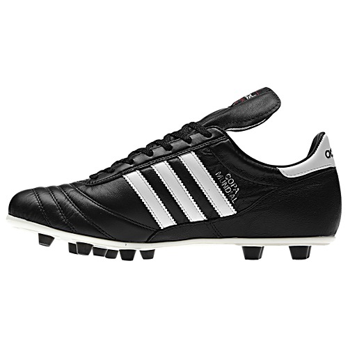21a8d258e5ce6e Adidas Copa Mundial Leather FG Cleats