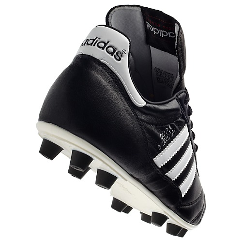 Adidas Copa Mundial Leather Fg Cleats