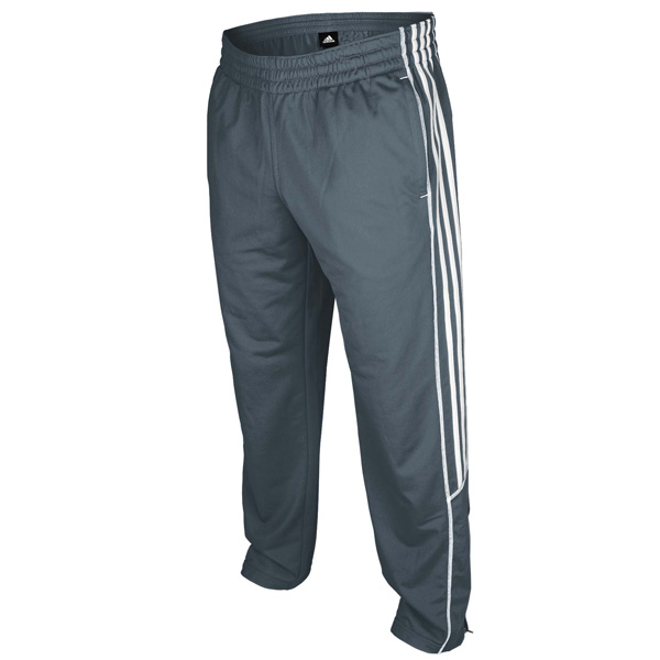 Adidas Select Pant Mens 8bb6348cf312