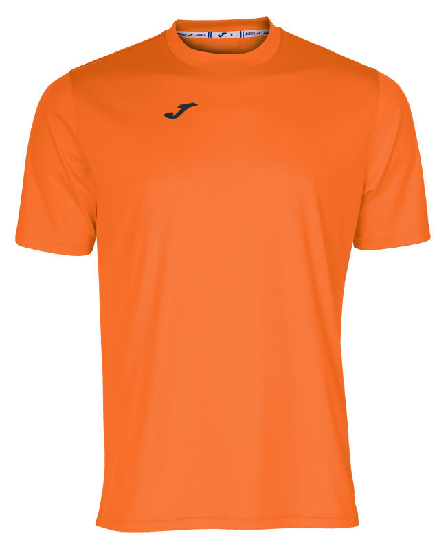 Joma Camiseta Triple