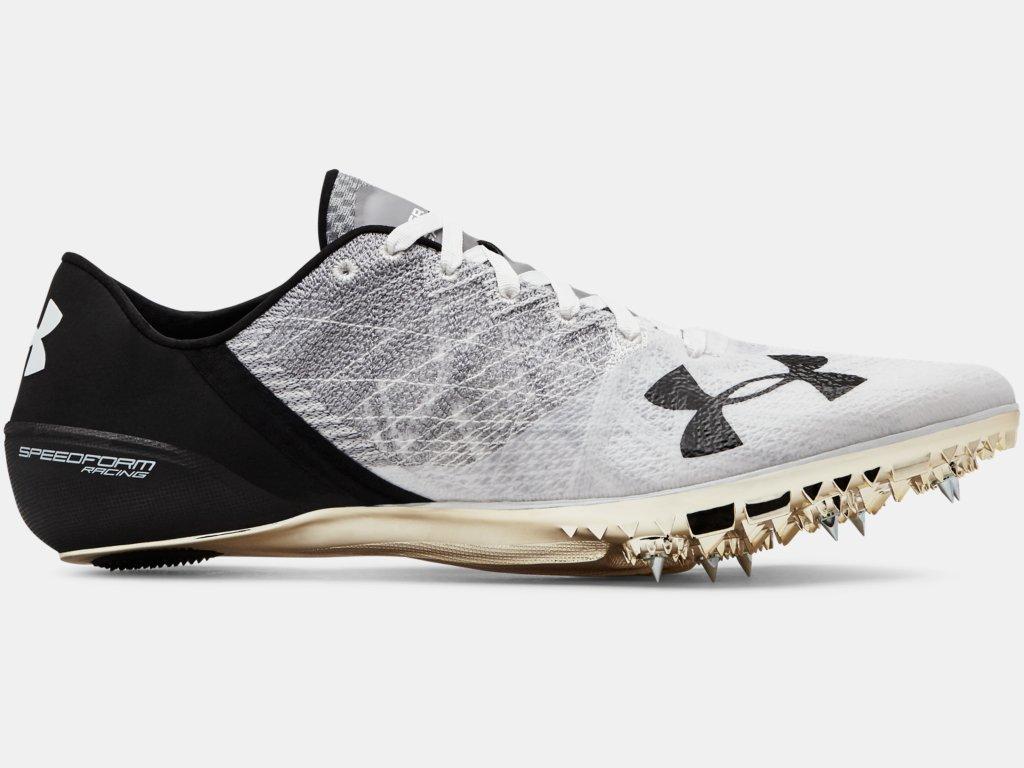 zapatos under armour speedform pro 2