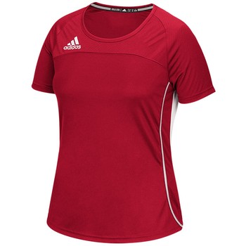 Adidas and more..