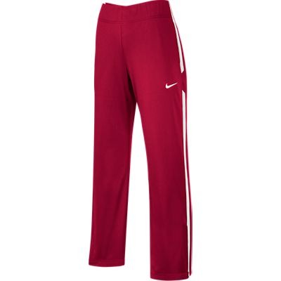 Innovative Nike Team Overtime Pant  Anthracite  Women39s Tennis Apparel