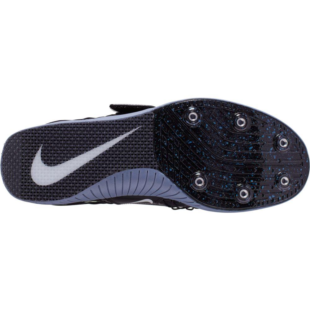 Nike Zoom TJ Elite - 003