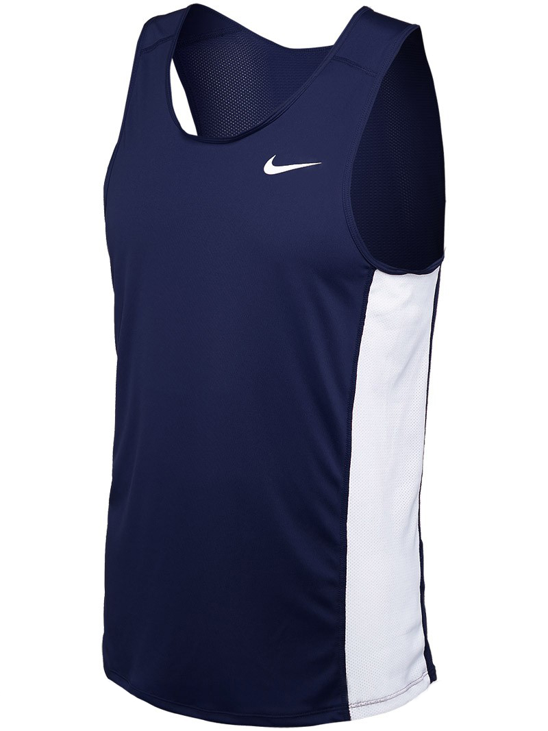 4bd2429659197 Nike Tank Tops Mens 3x – Rockwall Auction