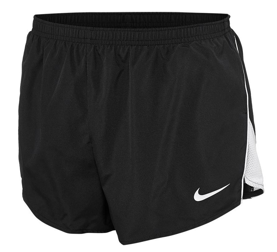 buy online 2e9e2 384b8 Nike Mens 2