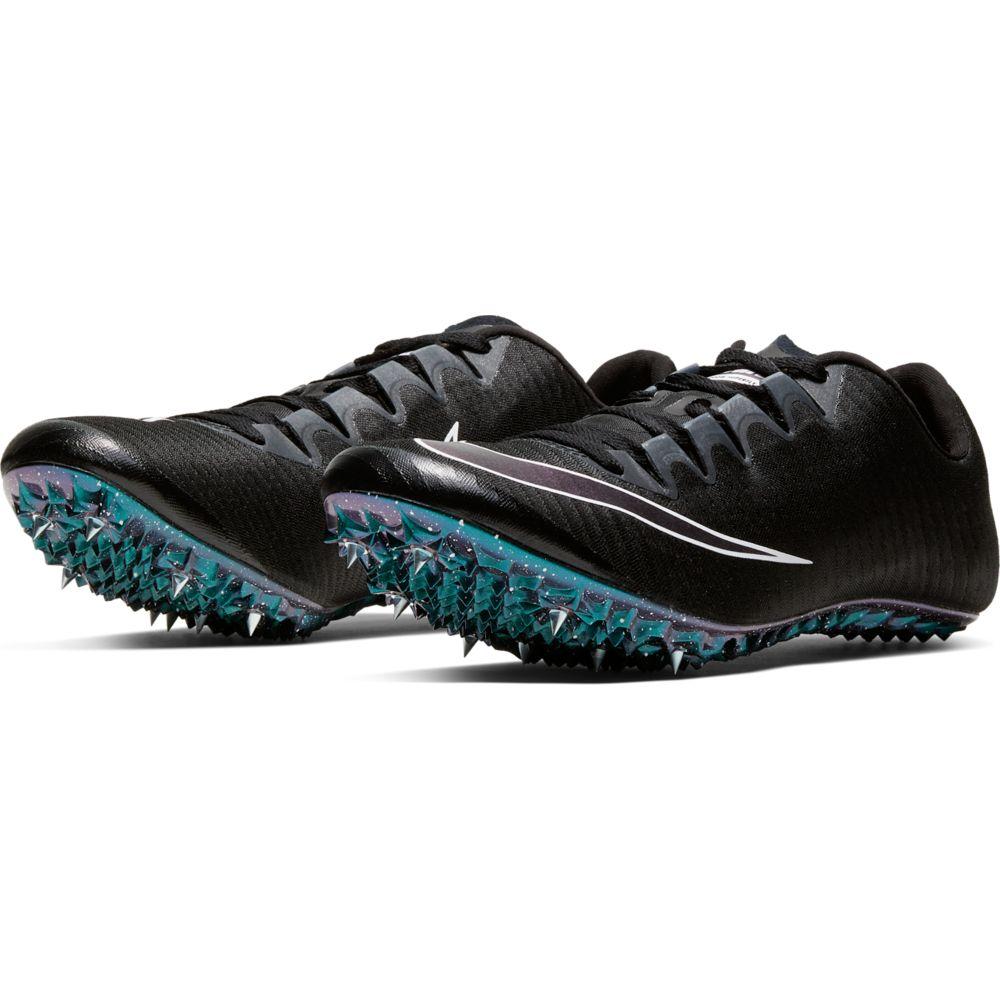 Nike Superfly Elite - 002